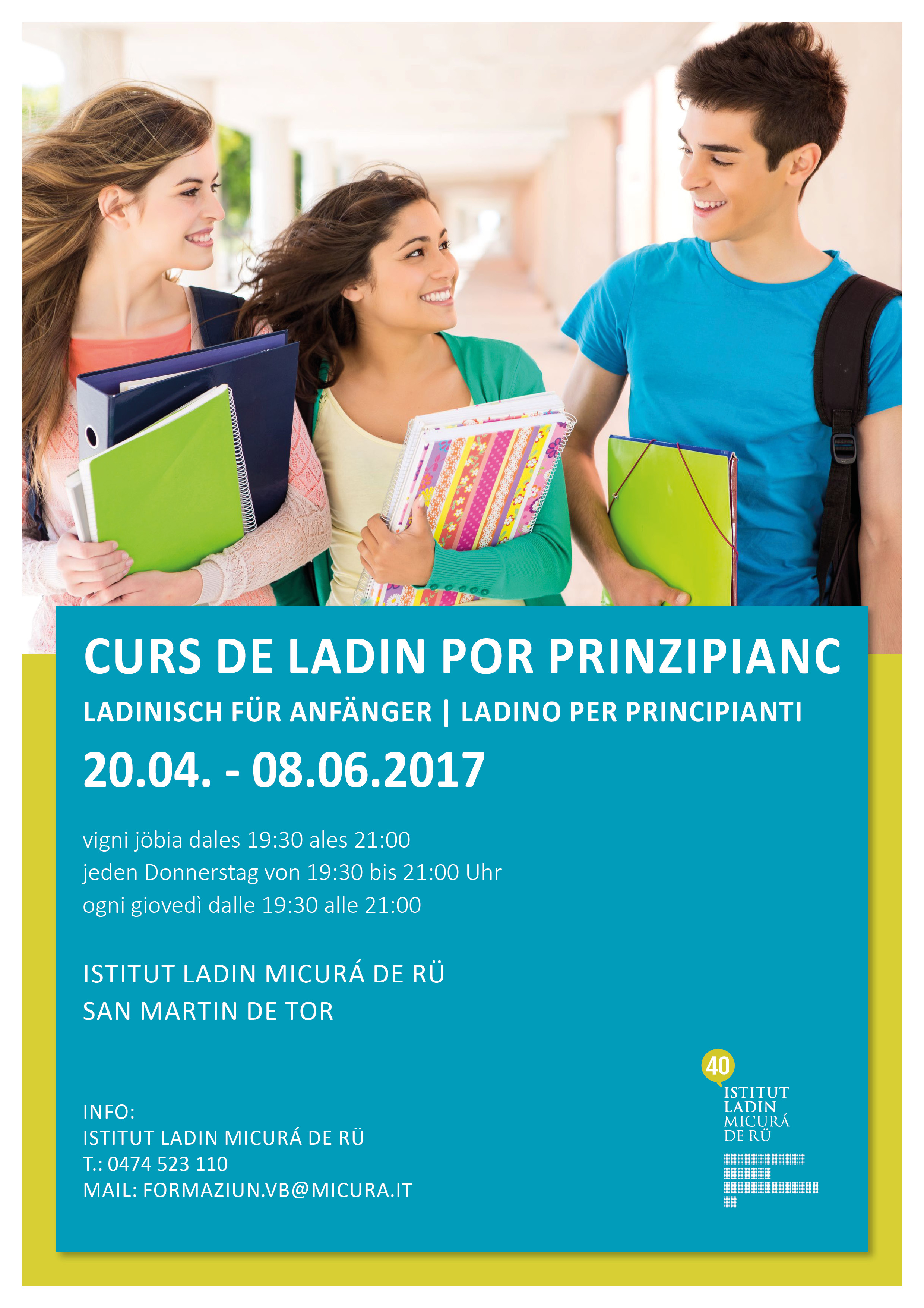 Curs ladin 2017 web