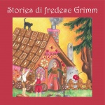 24_stories_di_fredesc_grimm