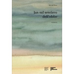 jan_sul_troi_cover2