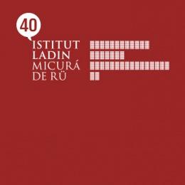 De dla cultura ladina 2017
