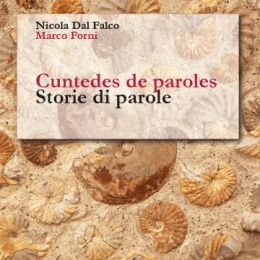 Cuntedes de paroles