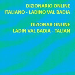 Dizionar Online