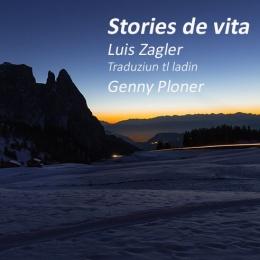 Stories de vita